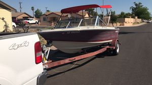 Boat 4 winns for Sale in Chandler, AZ
