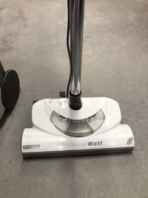 Vacuum for Sale in Orlando, FL