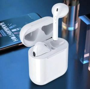 Wireless Bluetooth Headset Earbuds Headphone For Apple iPhone, Android. for Sale in Orlando, FL