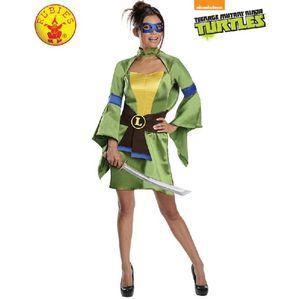 New Leonardo Costume Teenage mutant ninja turtles for Sale in Portland, OR