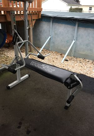 Weight bench for Sale in Lancaster, PA