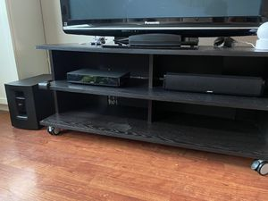 Bose Cinemate 120 Home Theater System for Sale in Lighthouse Point, FL