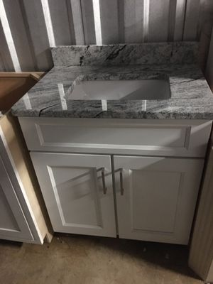 Cabinets Mix for kitchen and others , cant post more pictures for Sale in Alexandria, VA