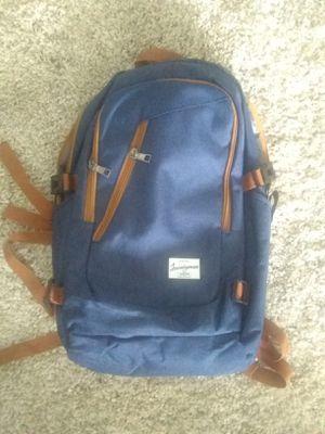 Journeyman Backpack for Sale in Seattle, WA