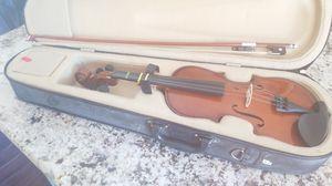 Cecilio Student Violin for Sale in Franklin, TN