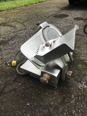 Commercial slicer for Sale in Columbus, OH