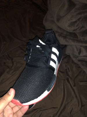 Adidas NMD R1 for Sale in San Jose, CA