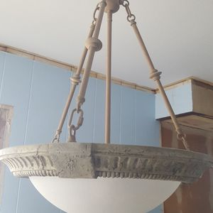 Chandelier for Sale in Massapequa, NY