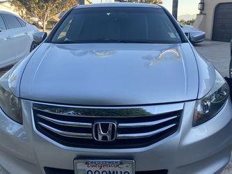 Headlight Restoration for Sale in Rancho Cucamonga,  CA
