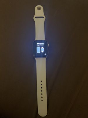 Series 4 for Sale in Brooklyn, NY