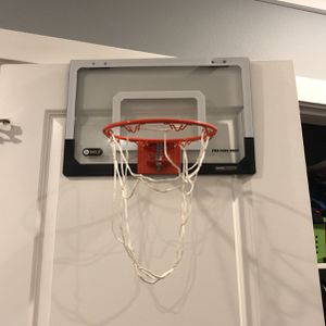 SKLZ Pro Mini Hoop for Sale in Orlando, FL