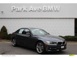 Bmw for Sale in Lawrence, MA