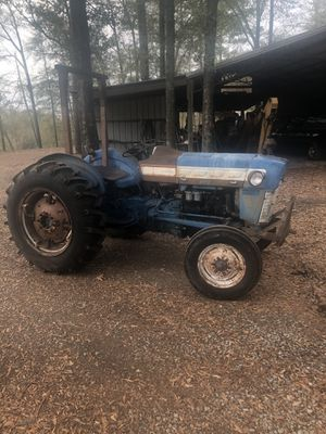 3000 ford for Sale in Center Point, AL