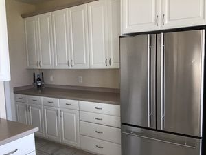 Kitchen Appliances & Cabinets & Countertops for Sale in Norfolk, VA