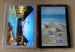 Google Android Tablet 4GB RAM 64GB for Sale in Knoxville, TN