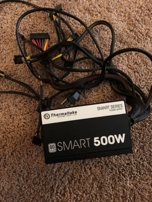 500w power supply never used for Sale in Twin Falls, ID