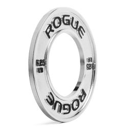 ROGUE 0.25LB Calibrated Steel Plate - Pair for Sale in Olympia,  WA