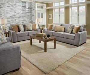 Sofa love $1099 for Sale in Norfolk, VA