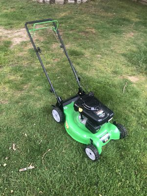 Lawnboy self propelled lawn mower for Sale in Stratford, NJ