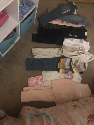 Kids clothes size 5/6 for Sale in Portland, OR