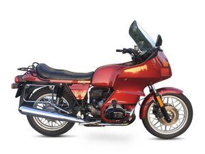 BMW R100 R80 R90 R75 R65 R50 airhead boxer for Sale in Hillsboro, OR