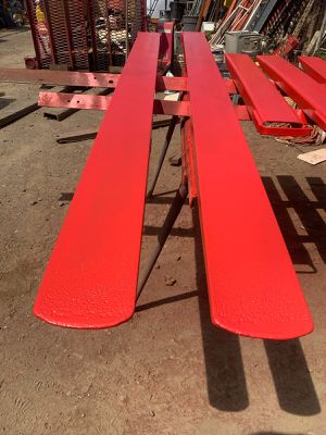 Used 8ft Forklift Extenders for Sale in Portland, OR