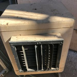 Small Cooler for Sale in Phoenix, AZ