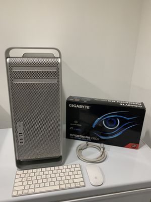 Mac Pro 5,1 for Sale for sale  New York, NY