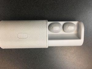 Jam Bluetooth Headphones for Sale in Houston, TX