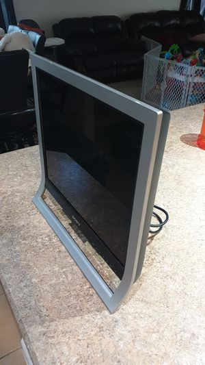 Free monitor for Sale in Pearland, TX