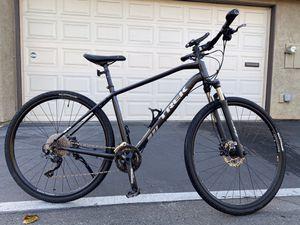 Trek Dual Sport 4 (M/L) for Sale in Stanton, CA