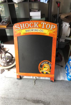 Brewery same 100 for Sale in Las Vegas, NV