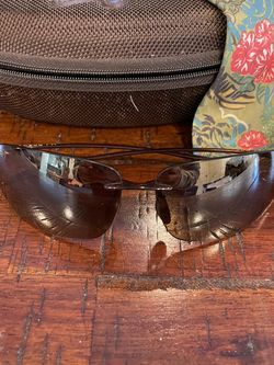 Maui Jim Sunglasses for Sale in Boston,  MA