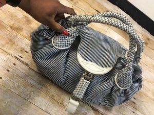 Fendi bag for Sale in Orlando, FL