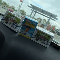 Baseball Cards  for Sale in Moreno Valley, CA