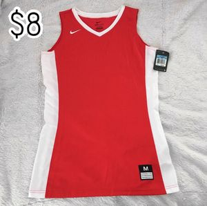 Nike Dri - Fits for Sale in McConnelsville, OH