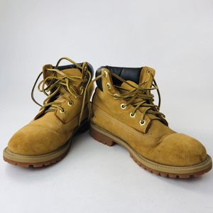 Timberlands men's size 5 for Sale in North Bethesda, MD