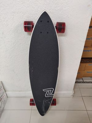 Long board Z-Flex for Sale in Hollywood, FL