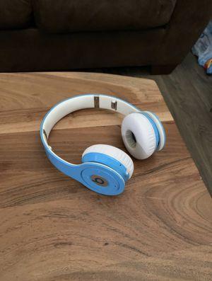Beats headphones for Sale in Deer Park, TX