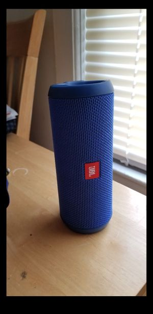 JBL 3 like new 💯🔥 for Sale in Bristol, CT