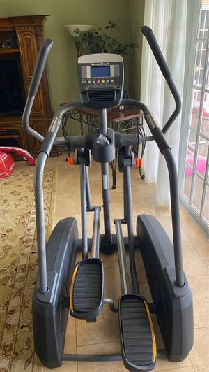 Exercise equipment for Sale in Pompano Beach, FL