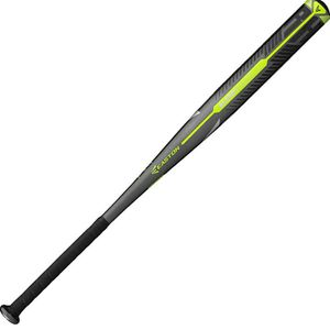 EASTON HAMMER Slowpitch Softball Bat for Sale in Seattle, WA