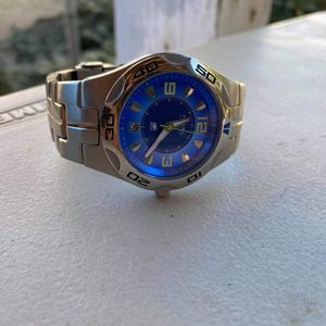 Fossil Watch $40 Needs Battery for Sale in Las Vegas, NV