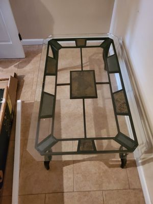 Coffee Table for Sale in Winter Park, FL