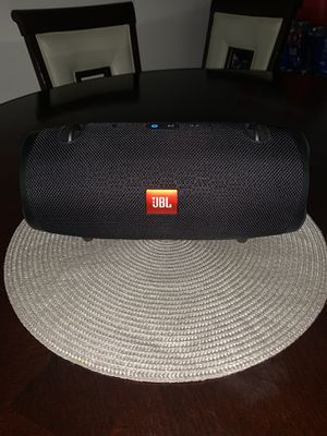 JBL XTREME2 for Sale in Fresno, CA