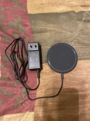 Belkin 7.5 boost wireless charger for Sale in Gastonia, NC