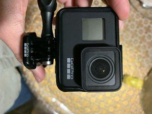 GoPro hero 7 black for Sale in Houston, TX