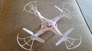 DRONE for Sale in North Redington Beach, FL