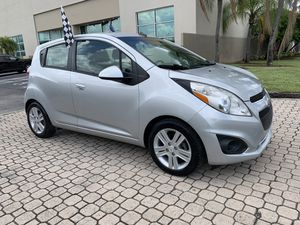 Chevy Spark 2013 for Sale in Miami, FL