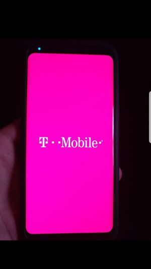 Samsung Galaxy s8 for tmobile and metro pcs like new for Sale in Los Angeles, CA
